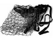 Clicca per ingrandire Rete di divisione   130x87 cm