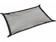 Clicca per ingrandire Rete elastica    80x60 cm