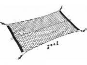 Clicca per ingrandire Rete elastica    80x50 cm