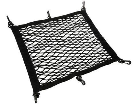 Rete elastica    42x42 cm