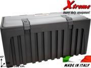 Clicca per ingrandire Xtreme Box 470   1000x500x470