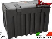 Clicca per ingrandire Xtreme Box 470    700x450x470