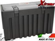 Clicca per ingrandire Xtreme Box 470    800x450x470