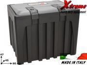 Clicca per ingrandire Xtreme Box 470    600x450x470