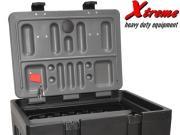 Xtreme Box 470    600x450x470