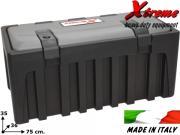 Clicca per ingrandire Xtreme Box 350    750x360x350