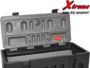 Xtreme Box 350    750x360x350
