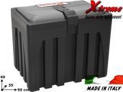 Clicca per ingrandire Xtreme Box 400    500x350x400