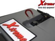 Xtreme Box 400    50x35x40 cm