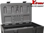 Xtreme Box 650    700x450x650
