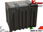 Clicca per ingrandire Xtreme Box 650    600x550x650