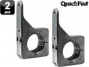 Clicca per ingrandire Quick Fist   Roll Bar Tool Mount