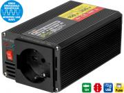 Clicca per ingrandire Inverter 12V   220V   Power Inverter  150