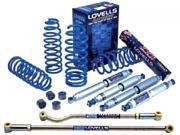 Clicca per ingrandire Descrizione dei prodotti   Lovells e info generali