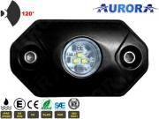 Clicca per ingrandire Rock Light   495lm 120