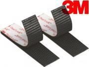 Clicca per ingrandire Dual Lock  3M   strisce di fissaggio
