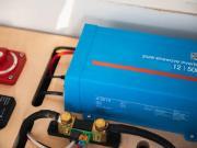 Clicca per ingrandire Aperture ad Agosto 2020   Call Center e Magazzino