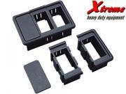 Xtreme Switch Series II   Tappo Vaschetta Vuota
