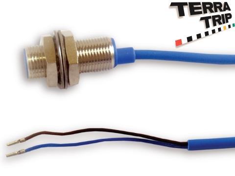 Terratrip   Sonda standard 3 5 mm