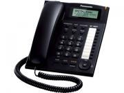 Clicca per ingrandire Telefono a filo   Panasonic KX TS880EX