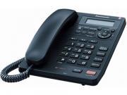 Clicca per ingrandire Telefono a filo   Panasonic KX TS620EX