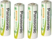 Clicca per ingrandire Batteria AA ricaricabile   Panasonic EVOLTA