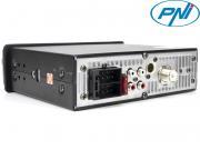 Radio CB ricetrasmittente   Albrecht AE 6110 VOX