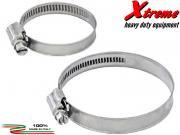 Clicca per ingrandire Xtreme PowerLED   rettangolare  726 Lm   120