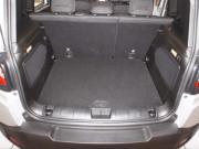 Jeep Renegade   Tappeto vano bagagli