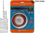 Clicca per ingrandire Separatore di carica batteria   Victron Cyrix 12 24V 120A