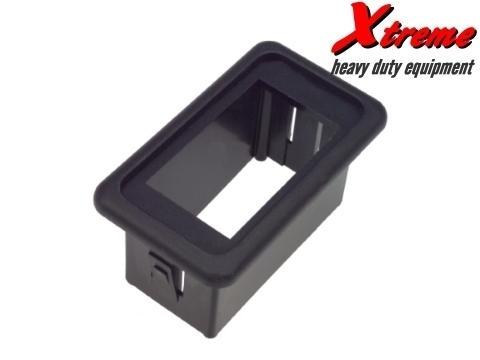 Xtreme Switch Series II   Vaschetta Singola