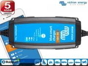 Clicca per ingrandire Victron Blue Smart IP65   Bluetooth    12V 7A