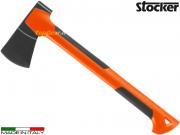 Clicca per ingrandire Victron Blue Smart IP65   Bluetooth    12V 7A