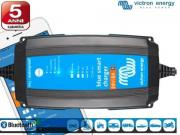 Clicca per ingrandire Victron Blue Smart IP65   Bluetooth   24V 8A
