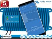 Clicca per ingrandire Victron Blue Smart IP67   Bluetooth   12V 13A