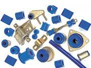Clicca per ingrandire Catalogo boccole e   componenti