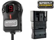 Clicca per ingrandire Sprint Booster   Suzuki Vitara LY