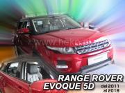Clicca per ingrandire Deflettori aria   Range Rover Evoque
