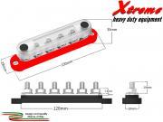 Modular Socket    Presa USB 2x2 1A