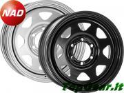 Clicca per ingrandire Fiat Fullback    Dakar 16x7 00 ET 30