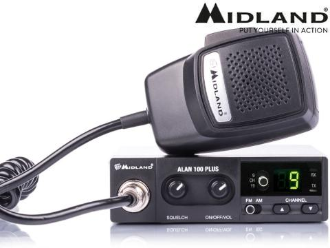 Schemi Elettrici Radio Cb : Apparecchi radio collezione 【 offertes giugno 】 clasf