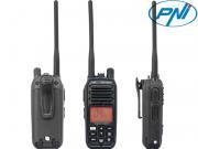 Clicca per ingrandire Radio ricetrasmittente   UHF VHF   Midland CT2000