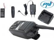 Radio ricetrasmittente   UHF VHF   Midland CT2000