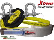 Clicca per ingrandire Kit Recupero 4x4   Premium Kinetic