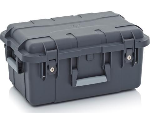 Box Pro Stagno  600   600x400x278