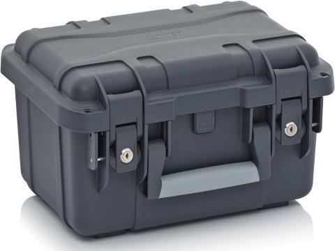 Box Pro Stagno    400x300x223