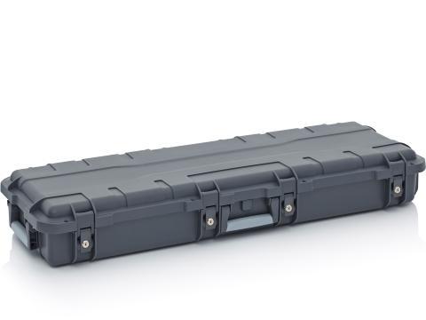 Box Pro Stagno   1200x400x168