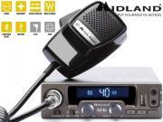 Clicca per ingrandire Radio CB ricetrasmittente   Midland M 10 Multimediale