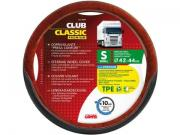 Clicca per ingrandire Coprivolante Club Classic