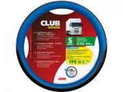 Clicca per ingrandire Coprivolante Club Blu